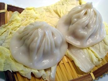 Ravioli cinesi al vapore ricette esotiche for Ricette cinesi