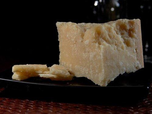 parmigiano_prodotti_dop_igp_lombardia